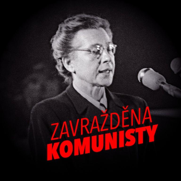 milada_horakova