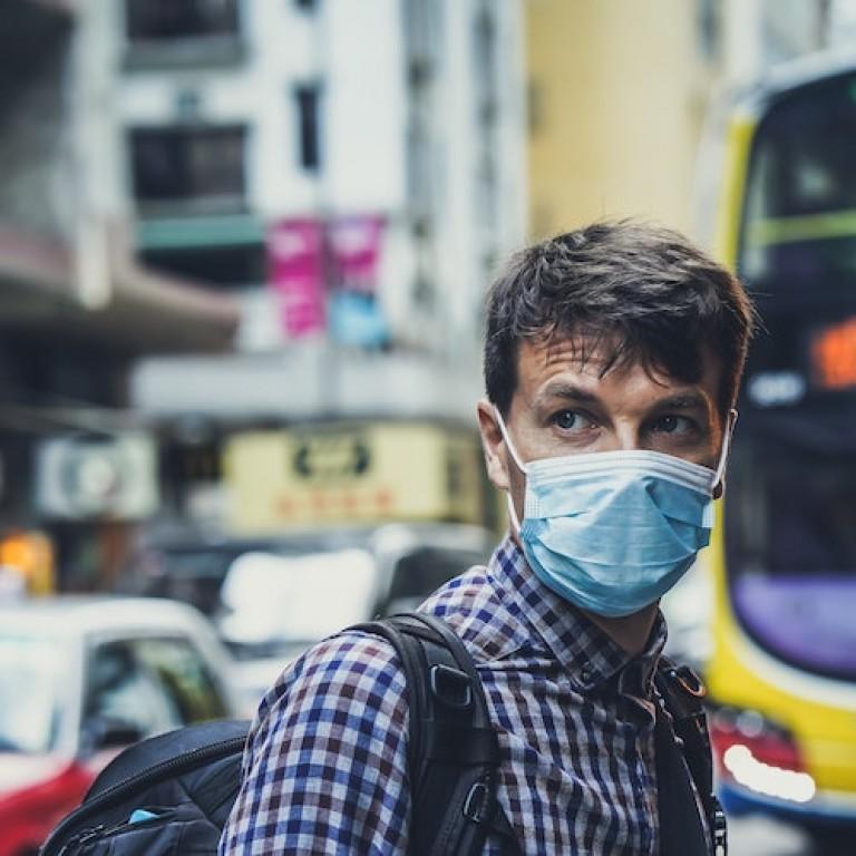 pandemie_1