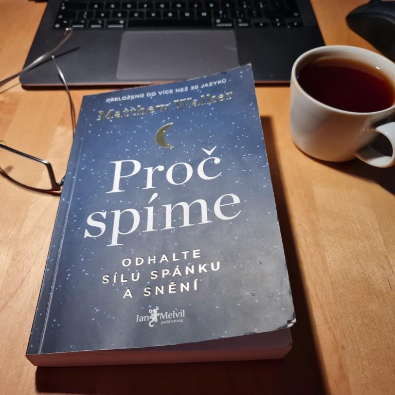 proc_spime_00
