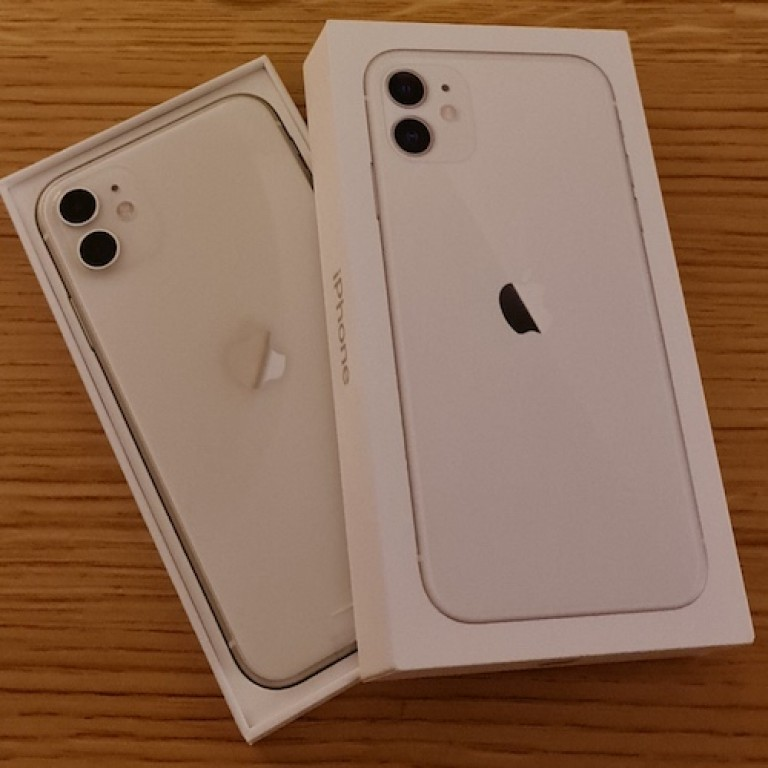 apple_20