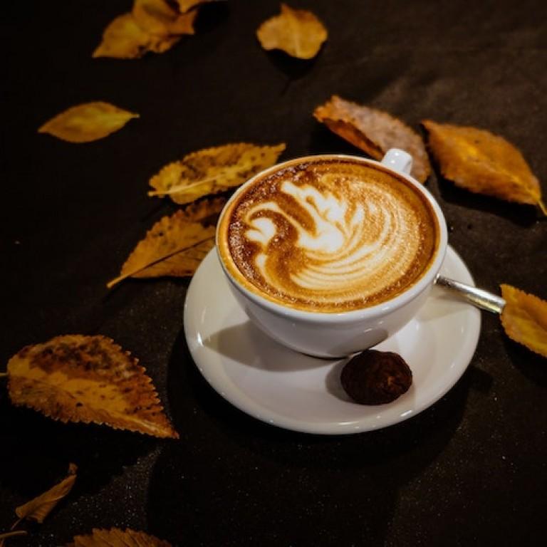koffee_1