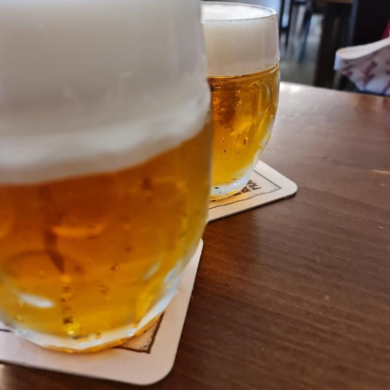 pivo_00