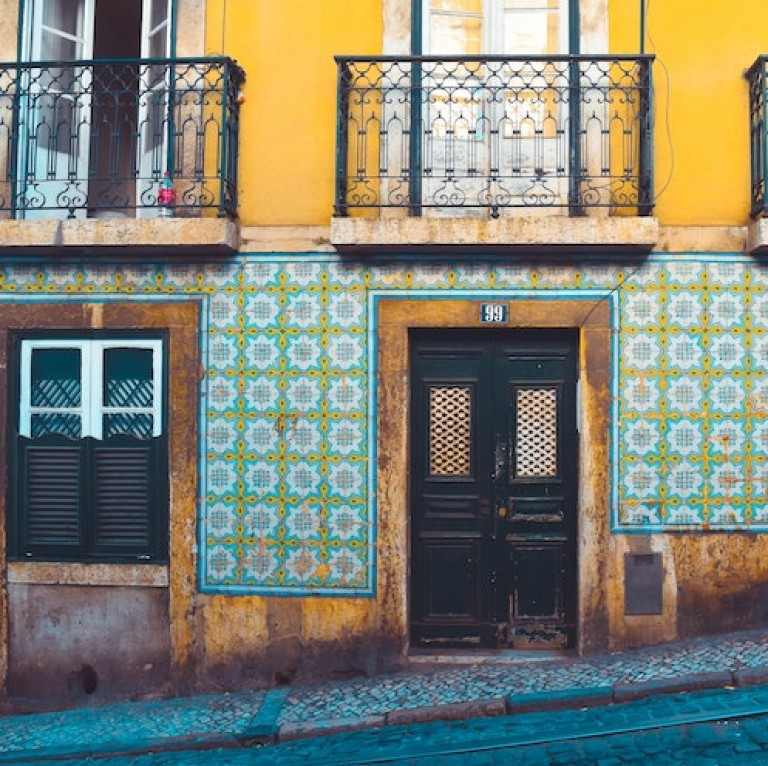 portugal_1