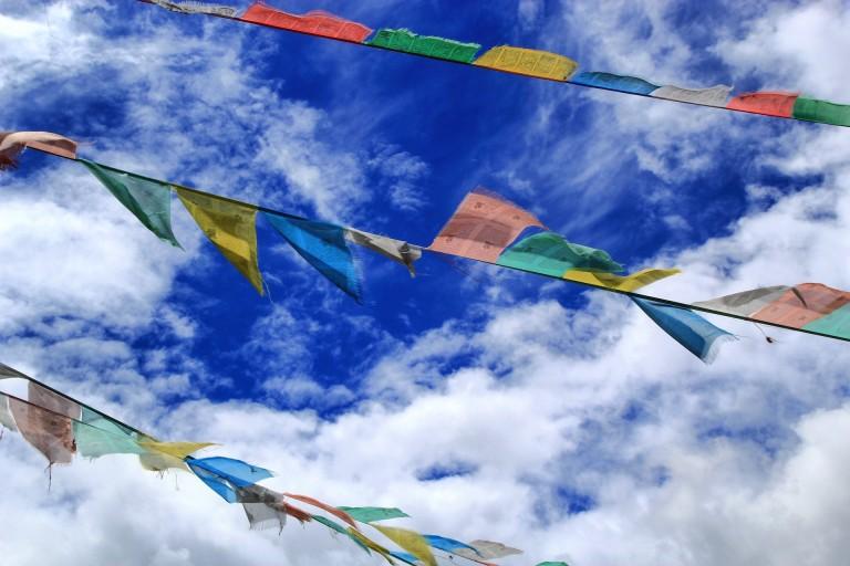 tibet_00