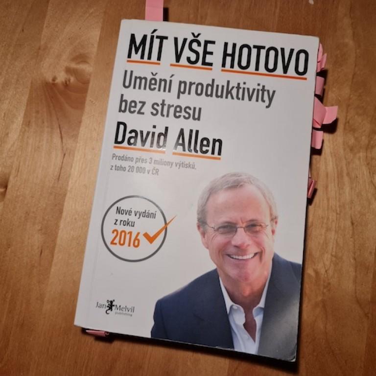 alen_00