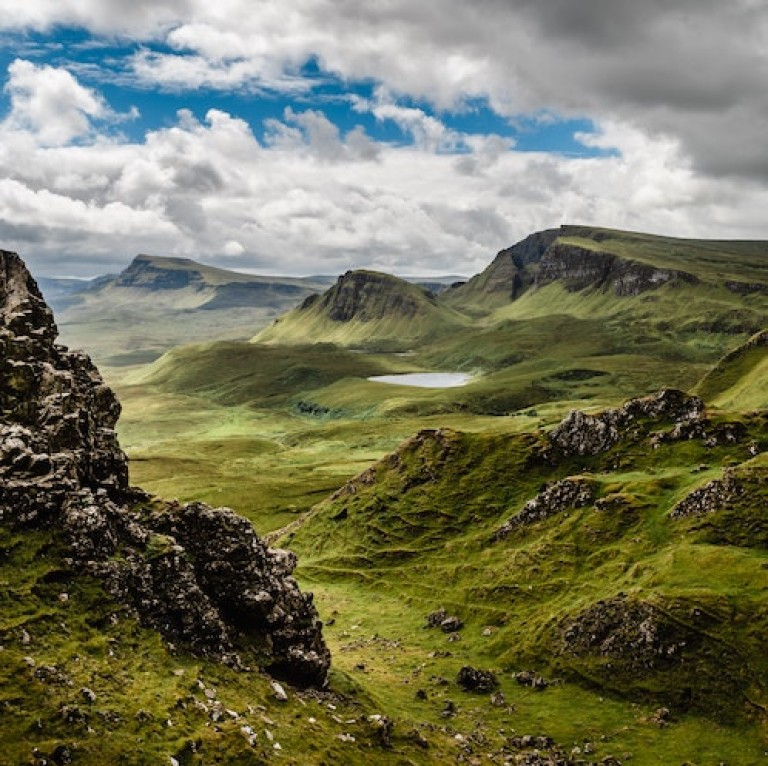 scotland_1