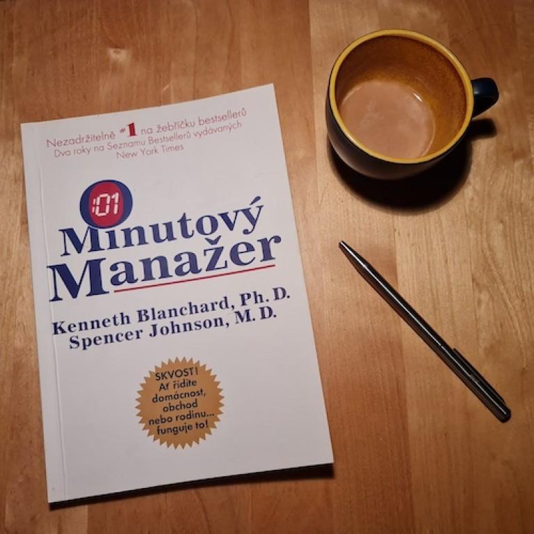 manazer_00