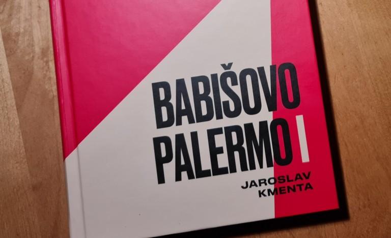 palermo_00